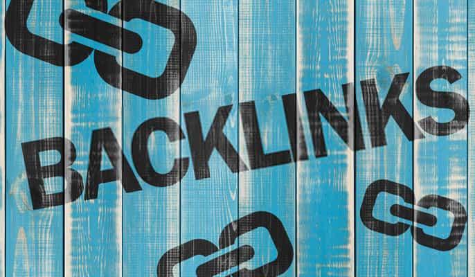 بک لینک - شاخصهای نرم افزارها