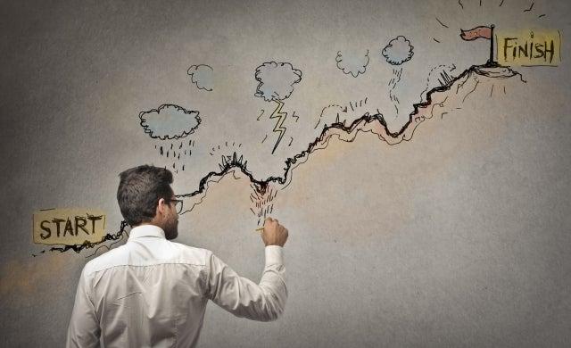 کسبوکار در شرایط بحران - پیش بینی بحران