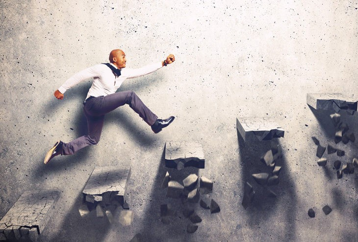 کسبوکار در شرایط بحران - برنامهریزیهای قبلی