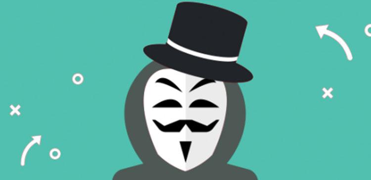 سئو کلاه سیاه را بهتر بشناسید