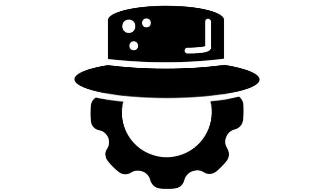 سئو کلاه سیاه - کلمات کلیدی نامرئی