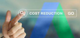 کاهش هزینه گوگل ادوردز - ۵ روش برای کاهش هزینه در تبلیغات گوگل
