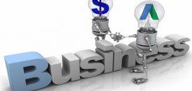 اهمیت استفاده از تبلیغات کلیکی گوگل برای کسبوکارها