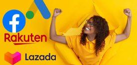 معرفی ۴ ابزار قدرتمند در تبلیغات اینترنتی