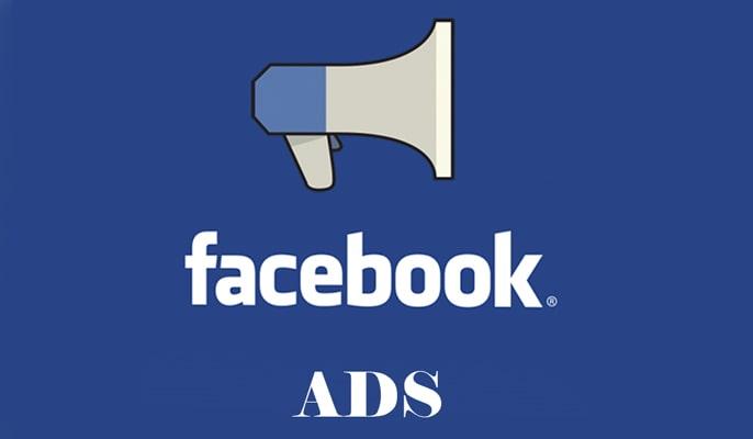ابزار تبلیغات اینترنتی - Facebook ADS