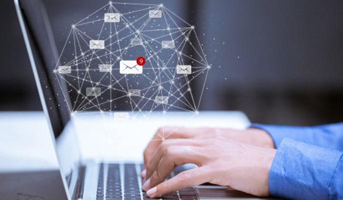 ایمیل مارکتینگ - آیا خریدن لیست ایمیل مخاطبان راه درستی است؟