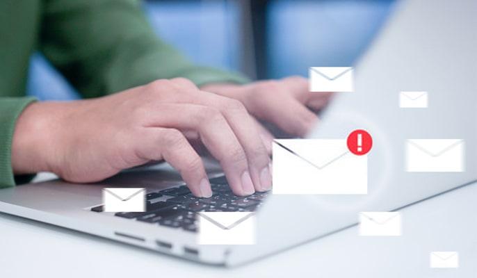 ایمیل مارکتینگ - آیا ایمیل مارکتینگ واقعا اثربخش است؟