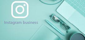 ۶ استراتژی برای کسب و کار اینستاگرامی