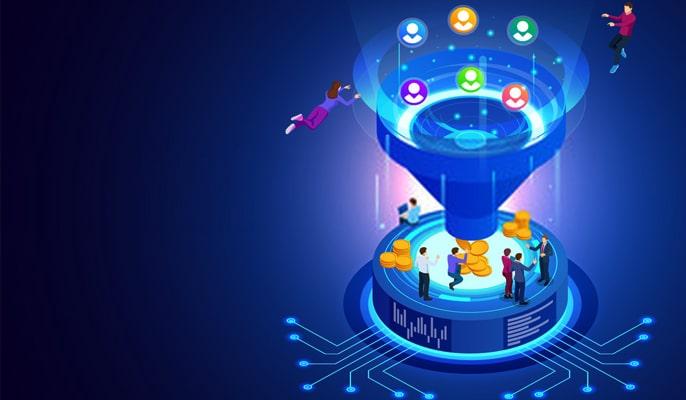 نرخ تبدیل چیست - نرخ تبدیل در کسب و کارهای آنلاین