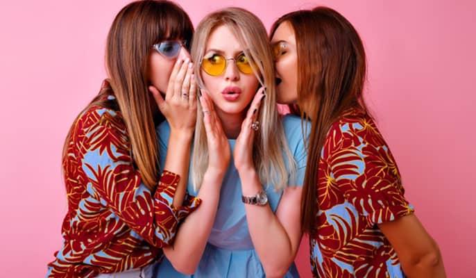 بازاریابی دهان به دهان - ایجاد بازاریابی دهان به دهان