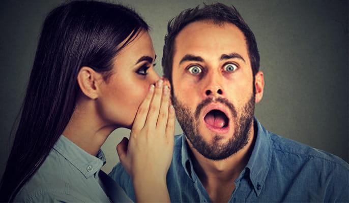 بازاریابی دهان به دهان - بازاریابی دهان به دهان منفی