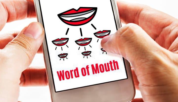 بازاریابی دهان به دهان چیست؛ مدلها، استراتژی، مزایا و معایب