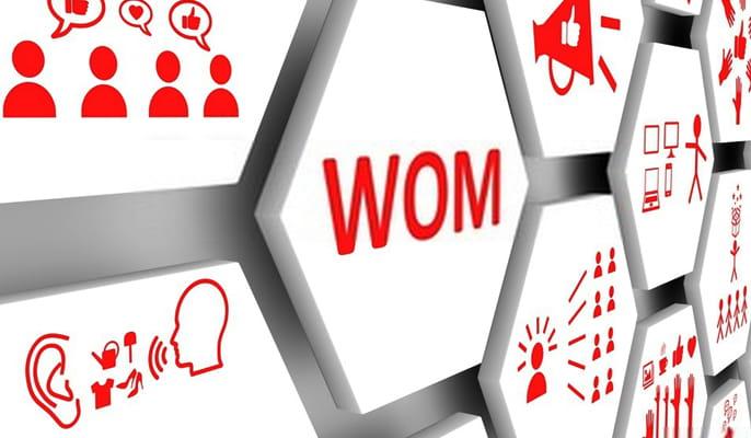 بازاریابی دهان به دهان - مدلهای بازاریابی دهان به دهان