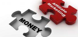افیلیت مارکتینگ Affiliate marketing چیست؟