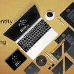 هویت بصری برند چیست؛اهمیت هویت بصری در برندینگ