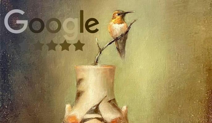 الگوریتم مرغ مگسخوار - هدف الگوریتم مرغ مگس خوار گوگل چیست؟