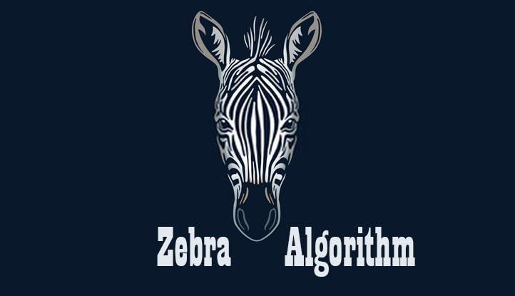 الگوریتم گورخر و ۲۰ نکته برای موفقیت یک وب سایت فروشگاهی