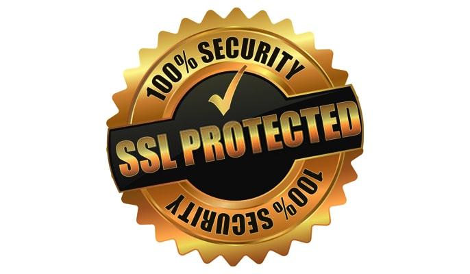 SSL چیست؟ - 5 مزیت مهم SSL