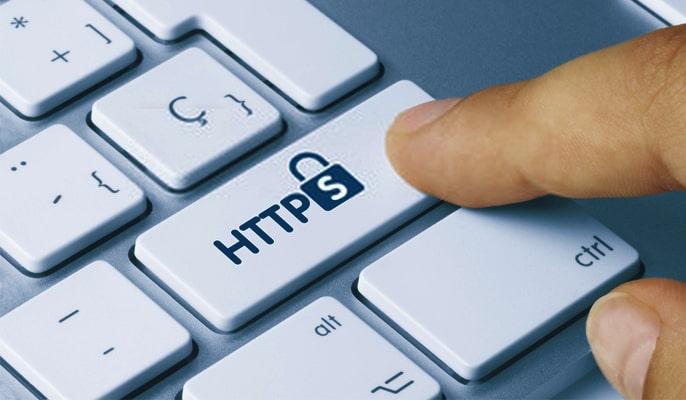 SSL چیست؟ - همین امروز SSL سایت خود را فعال کنید