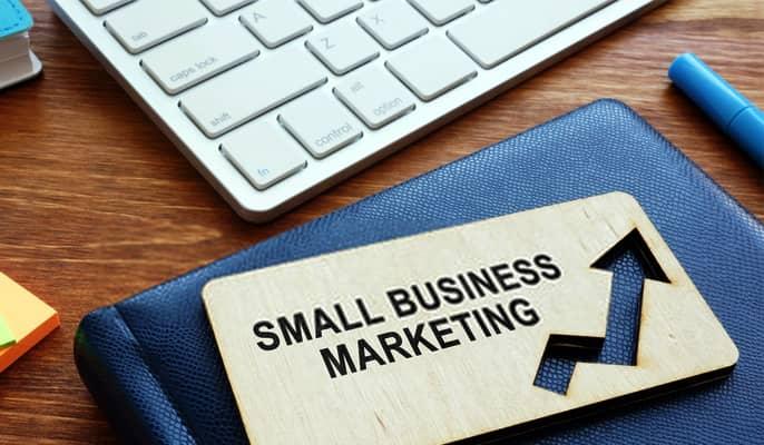 نیچ مارکتینگ Niche Marketing - حوزه فعالیتتان را مشخص کنید