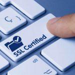 SSL چیست؛ با SSL مانع نفور هکرها شوید
