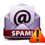 اسپم اسکور چیست؛ 8 راهکار کاهش Spam score
