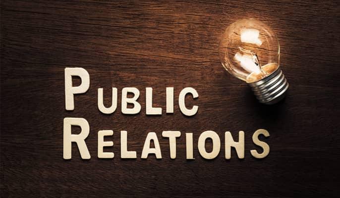 کمپین PR - انواع کمپین روابط عمومی