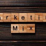 آمیخته بازاریابی Marketing Mix چیست؛ معرفی 7p ،4p و 4c